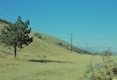 1070 E Settlement Canyon Rd - Photo 7