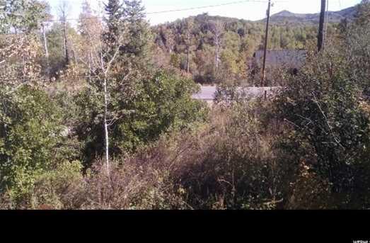 8735 North Cove Dr - Photo 3