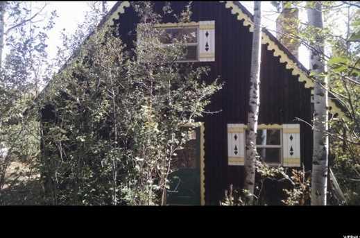 8735 North Cove Dr - Photo 7