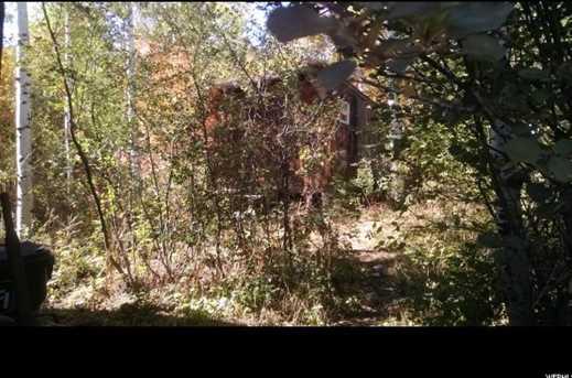 8735 North Cove Dr - Photo 5