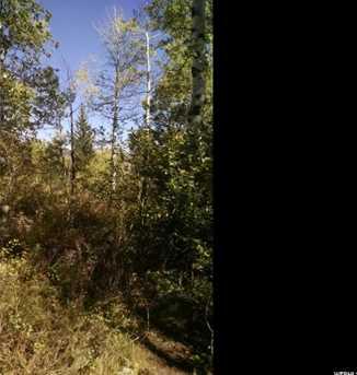 8735 North Cove Dr - Photo 9