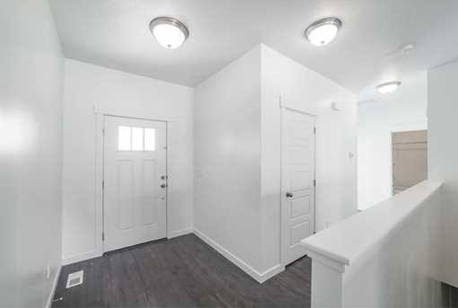 1052 N Laredo Dr #60 - Photo 3
