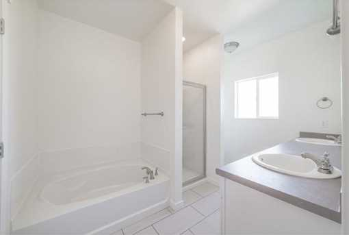 1052 N Laredo Dr #60 - Photo 15