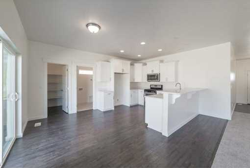 1052 N Laredo Dr #60 - Photo 7