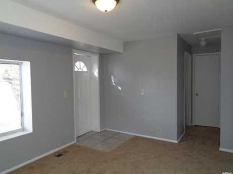 2722 S H Ave W - Photo 5
