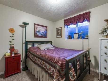 4225 W Iris  Ave - Photo 29