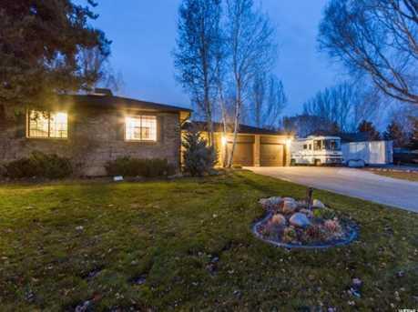4225 W Iris  Ave - Photo 3
