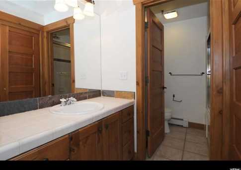564 Deer Valley Dr #4 - Photo 13