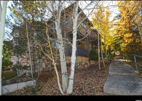 564 Deer Valley Dr #4 - Photo 23