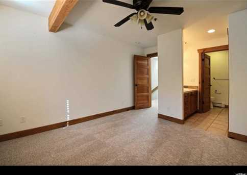 564 Deer Valley Dr #4 - Photo 9
