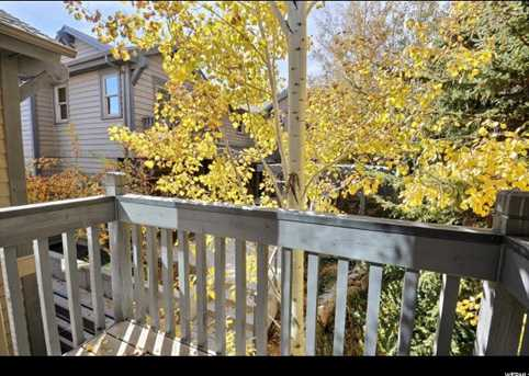 564 Deer Valley Dr #4 - Photo 11