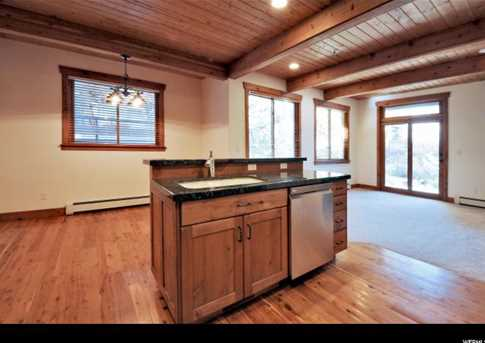564 Deer Valley Dr #4 - Photo 5