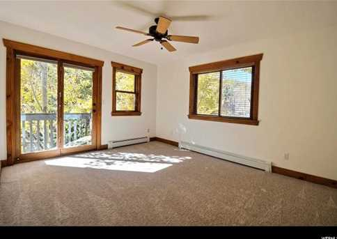 564 Deer Valley Dr #4 - Photo 7