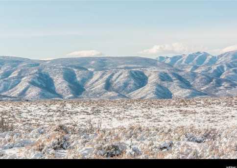 7951 E Aspen Ridge  Rd - Photo 27