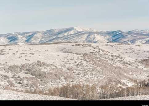 7951 E Aspen Ridge  Rd - Photo 33