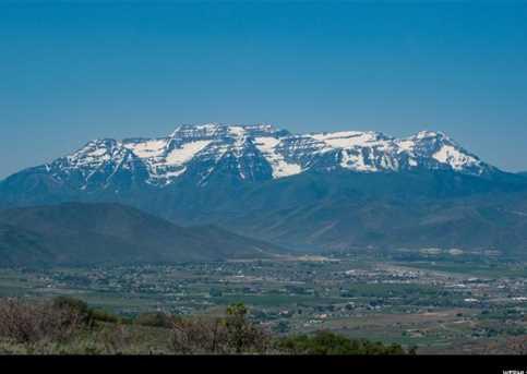 7951 E Aspen Ridge  Rd - Photo 13