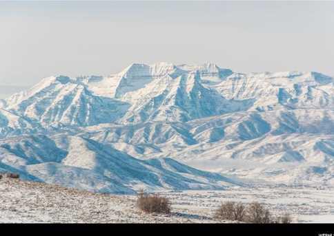 7951 E Aspen Ridge  Rd - Photo 29