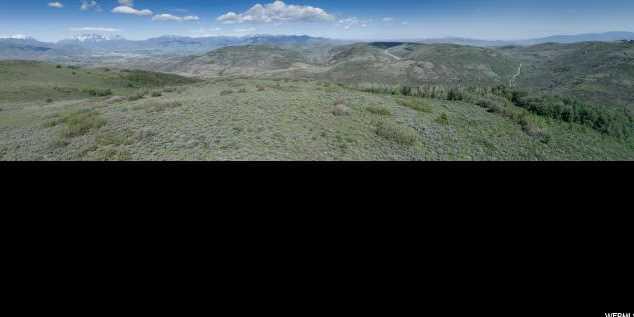 7951 E Aspen Ridge  Rd - Photo 15