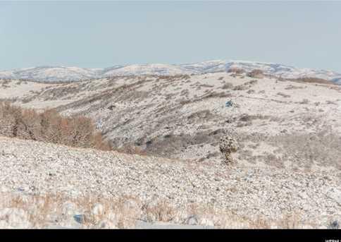 7951 E Aspen Ridge  Rd - Photo 35
