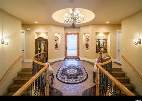 1747 S View Point Dr - Photo 15