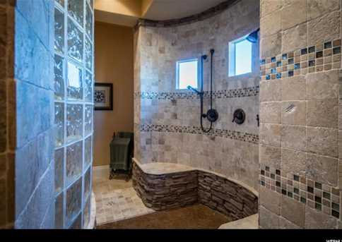 1747 S View Point Dr - Photo 11