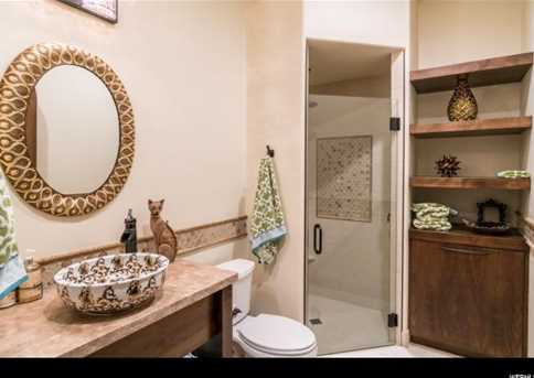 1747 S View Point Dr - Photo 13
