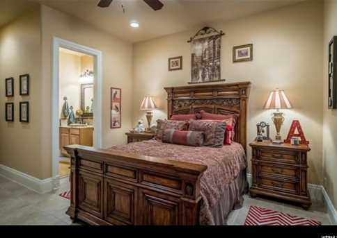 1747 S View Point Dr - Photo 21