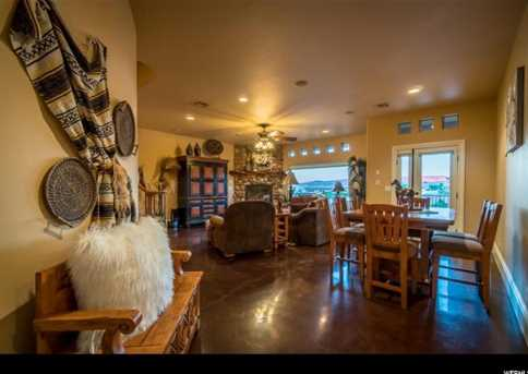 1747 S View Point Dr - Photo 27