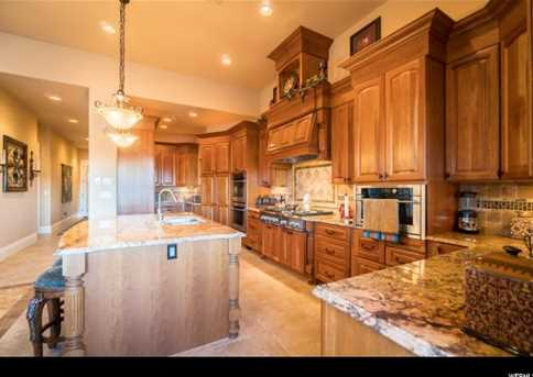 1747 S View Point Dr - Photo 17