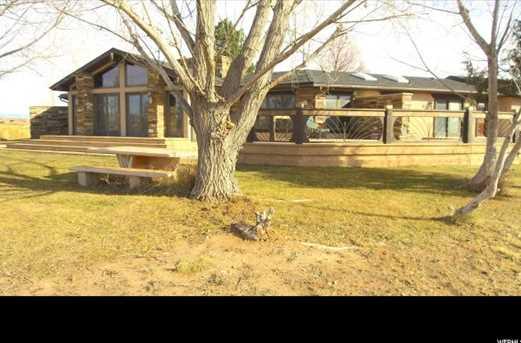 1655 N Old Farm Rd W - Photo 25