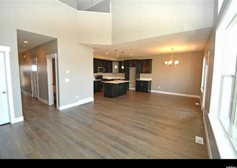 5304 W Cass  Ave S #6 - Photo 5
