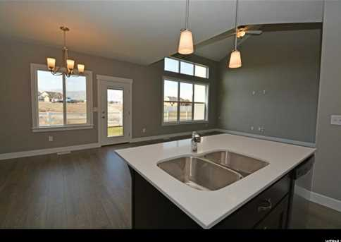 5304 W Cass  Ave S #6 - Photo 3