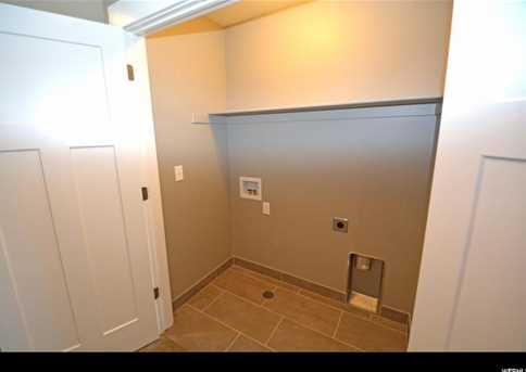 5304 W Cass  Ave S #6 - Photo 9