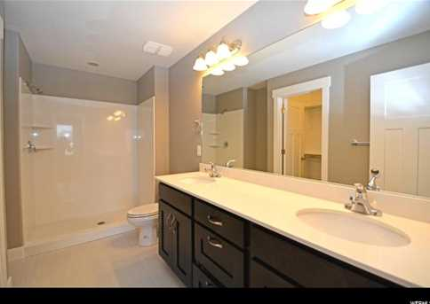 5304 W Cass  Ave S #6 - Photo 7