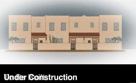 3853 S Red Valley Circle #13A-1 - Photo 1