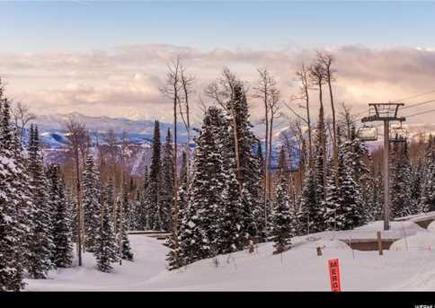 103 White Pine Canyon Rd #102 - Photo 45