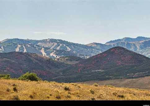 14365 N Rendevous Trail #44A - Photo 29