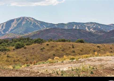 14365 N Rendevous Trail #44A - Photo 3
