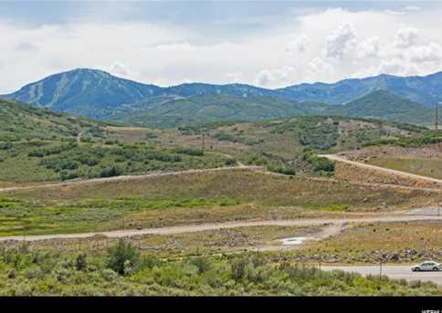 14365 N Rendevous Trail #44A - Photo 31