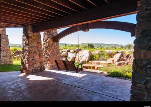 7580 N West Hills Trail #29 - Photo 55