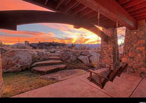 7580 N West Hills Trail #29 - Photo 37