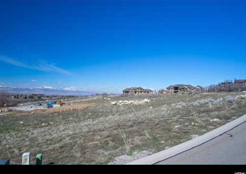 9502 S Granite Trail Ln - Photo 1