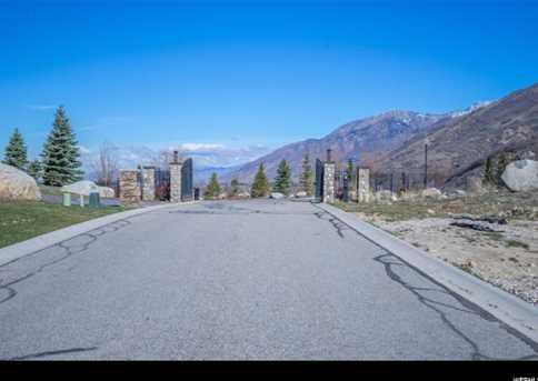 9502 S Granite Trail Ln - Photo 3