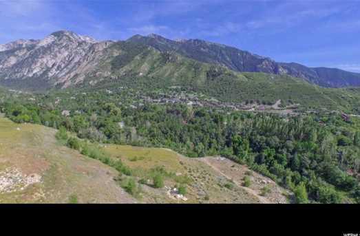 9502 S Granite Trail Ln - Photo 9