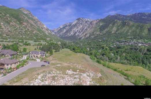 9502 S Granite Trail Ln - Photo 7