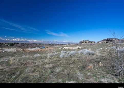 9502 S Granite Trail Ln - Photo 13