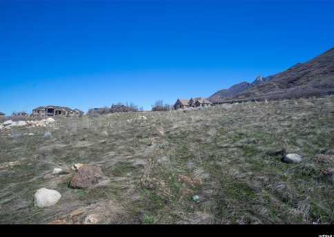 9502 S Granite Trail Ln - Photo 11