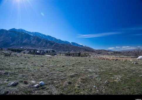 9502 S Granite Trail Ln - Photo 15