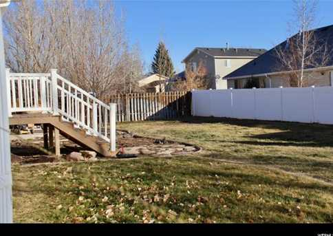 1281 S Spruce Dr - Photo 5