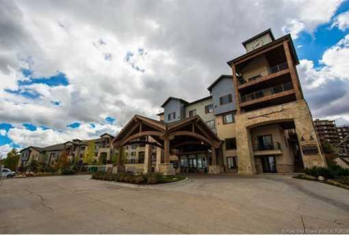 2653 Canyons Resort #421/42 - Photo 35
